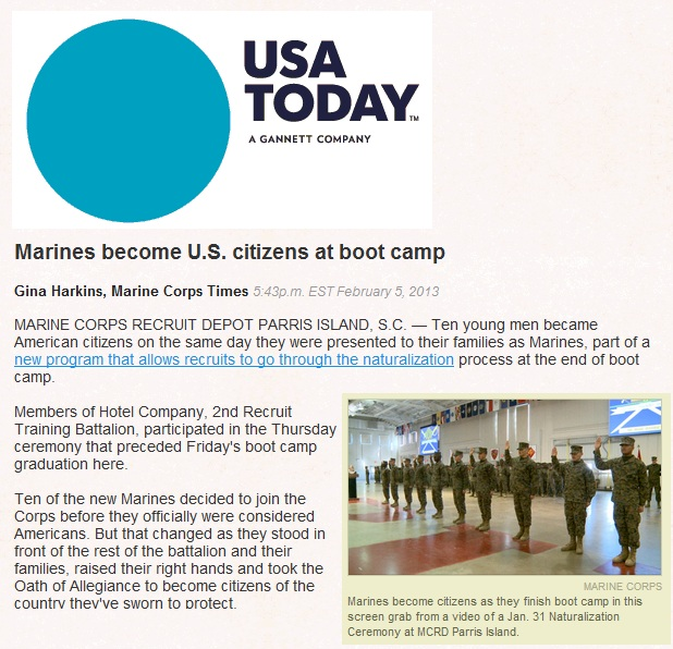 usa-today-boot-camp-naturalization